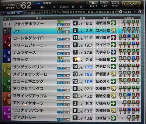 adosatuki20120206.jpg