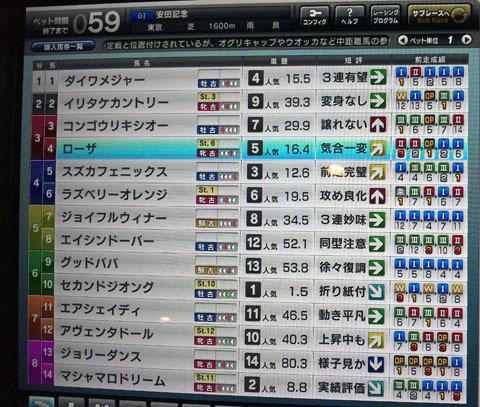 rozayasuda20120205.jpg